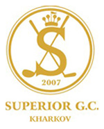 Superior Golf Club