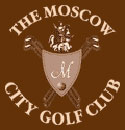 The First Golf & Country Club Open Cup 2008